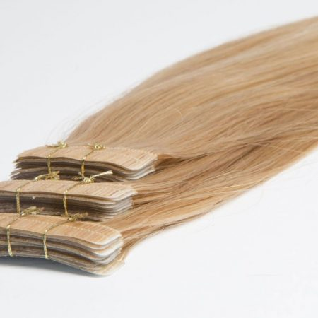 Tape-In Hair Extensions- by Extensions Jeska